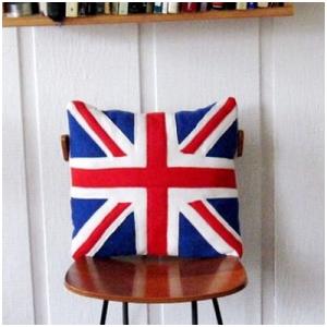 Ремонт балкона своими руками и плетение фенечек британский флаг.