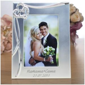Поздравления с 7 летие свадьбы в стихах мужу