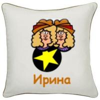 трусы со знаком украина